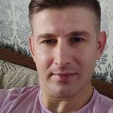 Marex from Hull | Man | 41 years old | Scorpio
