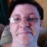 Nikki from Nashville | Woman | 31 years old | Gemini