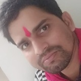 Mehta from Surat | Man | 25 years old | Leo