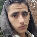 Pedror from Belvedere | Man | 22 years old | Virgo