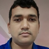 Dharmendra from Amreli   Man   33 years old   Libra