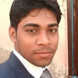 Kishan from Ganganagar   Man   31 years old   Leo