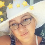 Libbygirl from Fairfield | Woman | 38 years old | Virgo