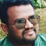 Surya from Arakkonam | Man | 31 years old | Libra