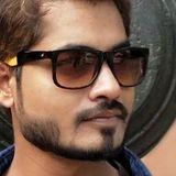 Niks from Daman | Man | 33 years old | Gemini
