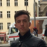 Admirdashi from Berlin Mitte | Man | 25 years old | Gemini