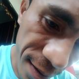 Nhane6 from Ternate | Man | 30 years old | Aquarius