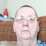 Jessesugarmommy from Benton   Woman   69 years old   Leo
