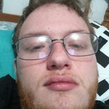 Lilmac from Gilman | Man | 22 years old | Aquarius