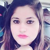 Ranjanasuranhm from Thiruvananthapuram | Woman | 28 years old | Capricorn