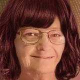 Haleyprobascv from Eldora   Woman   77 years old   Aquarius