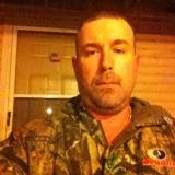 John from Delcambre   Man   46 years old   Virgo