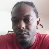 Chawlktimd3 from Salisbury | Man | 42 years old | Gemini
