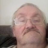 Pedro from Manchester   Man   66 years old   Gemini