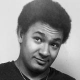 Nfsfro from Longwood | Man | 24 years old | Scorpio
