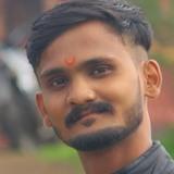 Krunal from Satara | Man | 22 years old | Scorpio