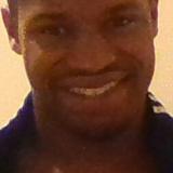 Aj from Blackville | Man | 28 years old | Gemini