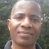 Par from Newnan | Man | 56 years old | Gemini