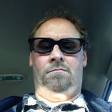 Jr from Darien | Man | 44 years old | Leo