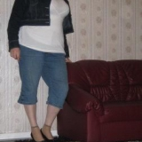 Lessie from Acton   Woman   25 years old   Libra