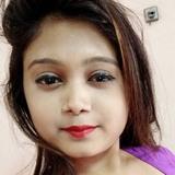 Sakshi from Nasik | Woman | 21 years old | Virgo