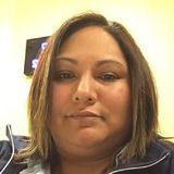 Amanda from Lima | Woman | 45 years old | Virgo