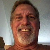 Artskendr from Sarasota | Man | 67 years old | Pisces