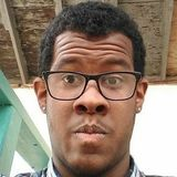 Talentedpianist from Salem | Man | 22 years old | Pisces