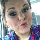 Ashlyn from Unionville | Woman | 21 years old | Leo