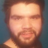 Chiefofbigwind from Crofton | Man | 24 years old | Scorpio