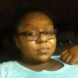 Shanterria from Canton   Woman   26 years old   Virgo