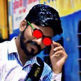Karan from Raj Nandgaon | Man | 24 years old | Gemini