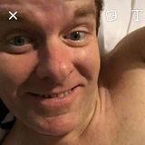 Scone from Darwen | Man | 43 years old | Libra