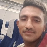 Ramesh from Bengaluru | Man | 27 years old | Virgo