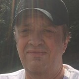Stewman from Knoxville | Man | 48 years old | Gemini