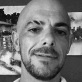Charly from Marcq-en-Baroeul | Man | 36 years old | Virgo