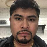 Mateo from Marlboro | Man | 28 years old | Gemini