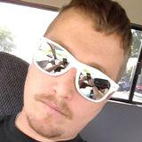 Aamws from Thomasboro | Man | 35 years old | Libra