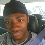 Aj from Chapel Hill | Man | 24 years old | Taurus