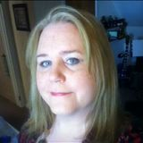 Blueeyes from Princeton | Woman | 55 years old | Aries