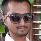 Eshu from Ranibennur | Man | 28 years old | Sagittarius