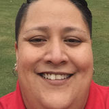 middle-aged latino women in Arkansas #9