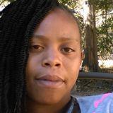 Niesha from McComb | Woman | 30 years old | Sagittarius