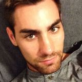 Nicolas from Grenoble | Man | 26 years old | Pisces