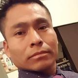 Vasquez from Kent | Man | 41 years old | Gemini