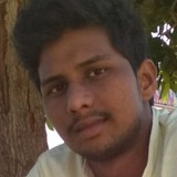 Prasanthhdkv from Anantapur | Man | 26 years old | Aries