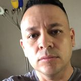 Mayeloo from Columbia | Man | 35 years old | Sagittarius