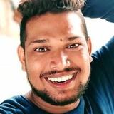 Akash from Mancheral   Man   21 years old   Sagittarius