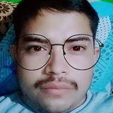 Raj from Bongaigaon | Man | 26 years old | Scorpio