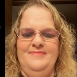 Elisabethcavqt from Dodge City   Woman   48 years old   Leo